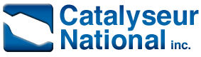 Catalyseur National